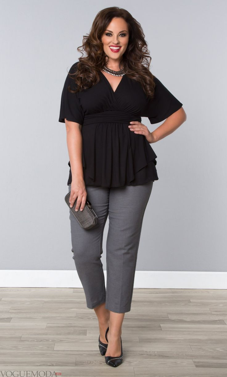 City Chic are the Leaders in Plus Size Womens Fashion specializing in Plus Size Womens Dresses Tops Bottoms Outerwear Swimwear and Lingerie Shop Now!